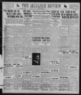 The Alliance review and leader. (Alliance, Ohio), 1917-08-24