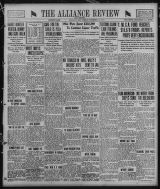 The Alliance review and leader. (Alliance, Ohio), 1917-11-16