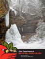 Annual report - Ohio Department of Natural Resources