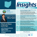 Insurance Insights newsletter
