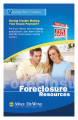 Foreclosure Resources : Having Trouble Making Your House Payment? : Find out about free mortgage...