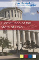 Constitution of the State of Ohio.