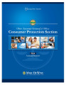 Consumer Protection Section annual report