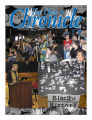 Ohio chronicle
