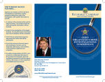 Ohio Organized Crime Investigations Commission