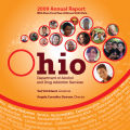 ODADAS' ... annual report