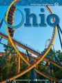 Ohio ... official state travel planner