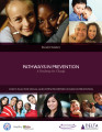Pathways in prevention : a roadmap for change : Ohio's plan for sexual and intimate partner...
