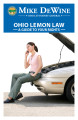 Ohio lemon law : a guide to your rights.