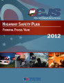State of Ohio ... highway safety plan