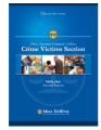 Ohio Victims of Crime Compensation Program annual report for FY ...
