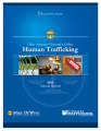 Human trafficking : ... annual report