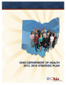 Ohio Department of Health 2013-2014 strategic plan