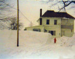 Traci Elder & Blizzard of 1978