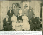 Harris-Elmore High School Graduation Class 1898