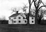 William Jenkins farmhouse photograph
