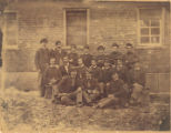 54th Ohio Volunteer Infantry photograph