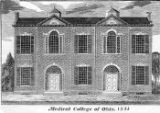 Medical College of Ohio
