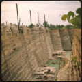 Cleveland Quarries Photograph