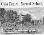 Ohio Central Normal School, or Worthington Female Seminary