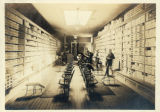 Zint Brothers Shoe Store photograph