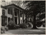 Kinsman House photograph