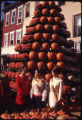 Circleville Pumpkin Show Pageant Contestants