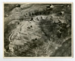 Serpent Mound aerial photograph