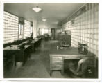 Educational Printing House office photograph