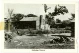 Rutledge Tavern Postcard
