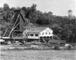 Sugar Creek Coal Mine