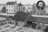 Ulysses S. Grant Boyhood Home and Tannery