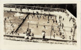 Beatty Park Swimming Pool