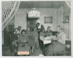 Sewing Class in Toledo, Ohio