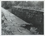 Canal lock photograph