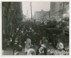 Dayton market days photograph