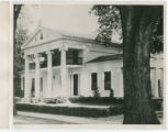 Avery Downer House photograph