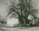 Old house in Centerville photograph