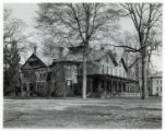 Hayes House photograph