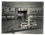 Union Terminal interior photograph