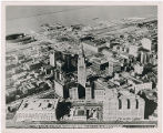 Terminal Tower photograph