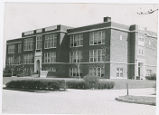 Donnell Junior high School