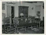 Early American Furniture