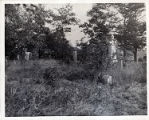 Unknown Ohio Cemetery