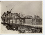 Pennsylvania Railroad Bridge, Steubenville