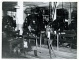 Remington Rand Corp at Marietta, Ohio