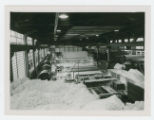 Inside the Chillicothe Paper Company