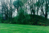 Jeffers Indian Mound