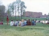 Kent State University May 4, 1970 Photographs