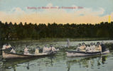 Miami Valley Chautauqua Postcards